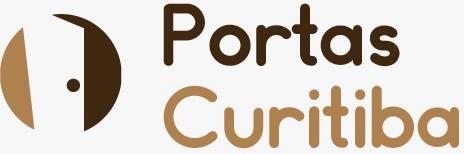 Logo Portas Curitiba